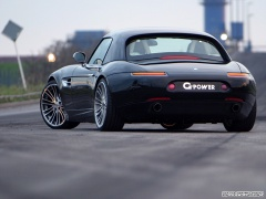 g power bmw z8 (e52) pic #63330