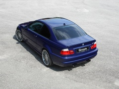 g power bmw m3 coupe (e46) pic #65723
