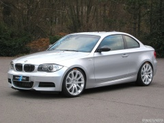 hartge 1-series coupe (e82) pic #63166