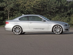 hartge 3-series coupe (e92) pic #63193
