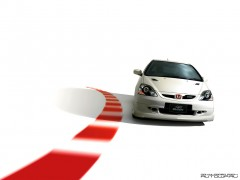 Honda Civic Type-R photo #60606