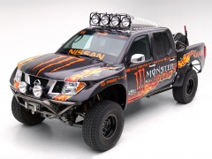 Navara Rockn photo #67240