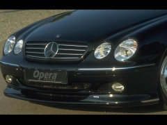 opera design cl 600 pic #13979