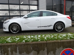 Opel Insignia photo #59927