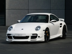 techart 911 997 turbo pic #38264