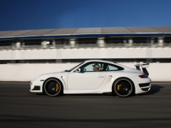 techart gtstreet rs pic #57100