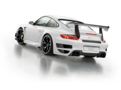 techart gtstreet rs pic #57107