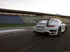 techart 911 gt2 gtstreet rs pic #58452