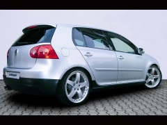 oettinger vw golf gti  pic #45476