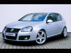 oettinger vw golf gti  pic #45477