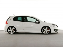 oettinger vw golf gti  pic #45478