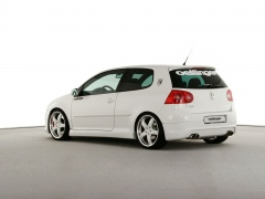 oettinger vw golf gti  pic #45479