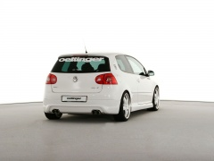 oettinger vw golf gti  pic #45480