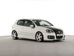 oettinger vw golf gti  pic #45481