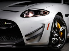 XKR-S GT photo #108460