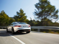 F-Type Coupe photo #116474