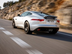 F-Type Coupe photo #116476