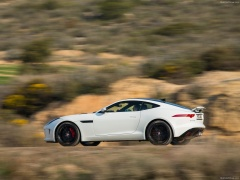 F-Type Coupe photo #116477