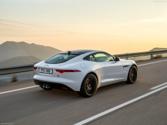 F-Type Coupe photo #116484