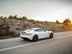 F-Type Coupe photo #116486