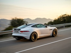 F-Type Coupe photo #116487