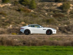 F-Type Coupe photo #116535
