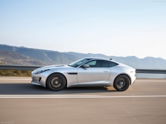 F-Type Coupe photo #116536