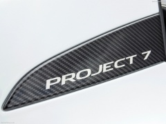 jaguar f-type project 7 pic #147464