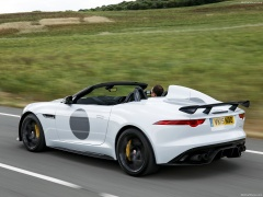 F-Type Project 7 photo #147517