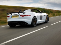F-Type Project 7 photo #147519