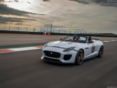 F-Type Project 7 photo #147543