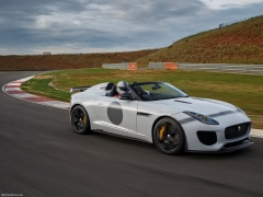 jaguar f-type project 7 pic #147546