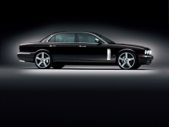 jaguar xj super v8 pic #22091
