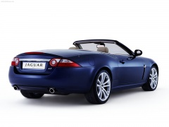 XK Convertible photo #36730