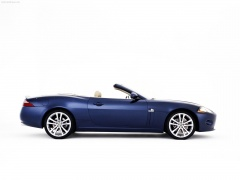 XK Convertible photo #36731