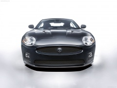 XKR-S photo #53140