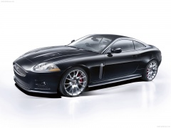 XKR-S photo #53142