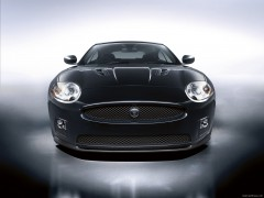 XKR-S photo #53144