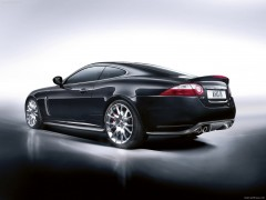 XKR-S photo #53145