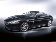 XKR-S photo #53146