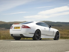 jaguar xkr speed pic #76187