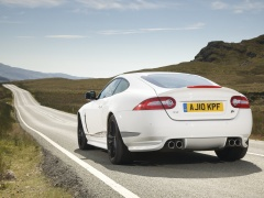 jaguar xkr speed pic #76188