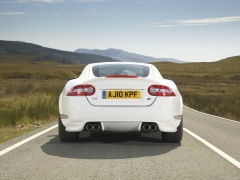 jaguar xkr speed pic #76197