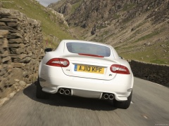 jaguar xkr speed pic #76199