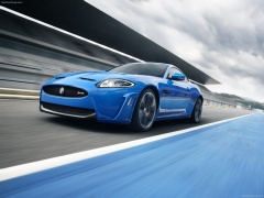 XKR-S photo #79574
