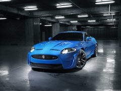 XKR-S photo #79575