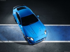 XKR-S photo #79576