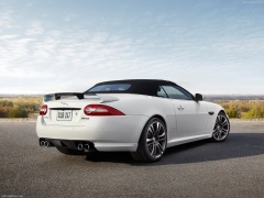 XKR-S Convertible photo #86808