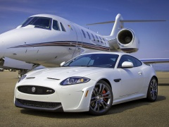 XKR-S photo #97439