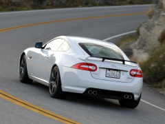 XKR-S photo #97442